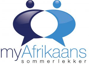 afrikaanse eboeke
