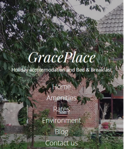 Do you feel like you could use a break? Half of our cozy farmhouse, in the Montferland hill area, is available to you. Whether you are on business trip and need accommodation, or looking for a quiet place to spend your holiday, whether you want to relax, or get out there, there is plenty to offer! We would love to welcome you with coffee or tea and refreshments!