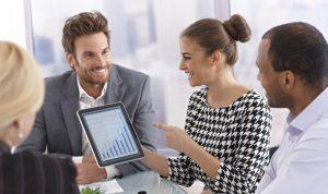 06-ipad-business-presentation-tablet