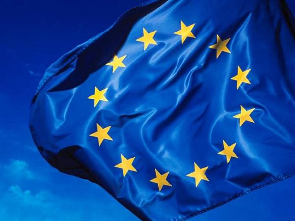 bandera_union_europea-600x449